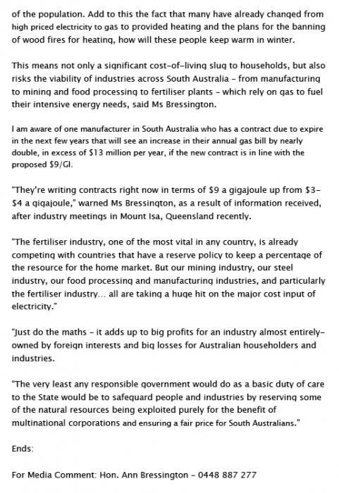 manufacturing industry major risks